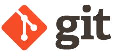 Git回退版本-Git回滚代码到某个commit