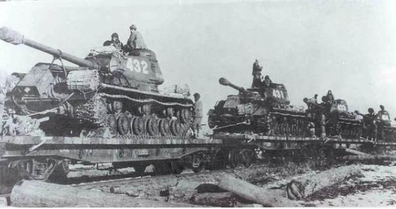 抗美援朝中国牺牲了多少人,纪念日是哪一天